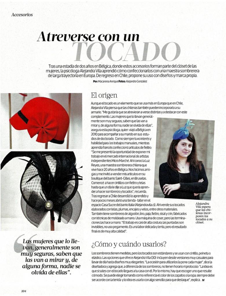 entrevista_001