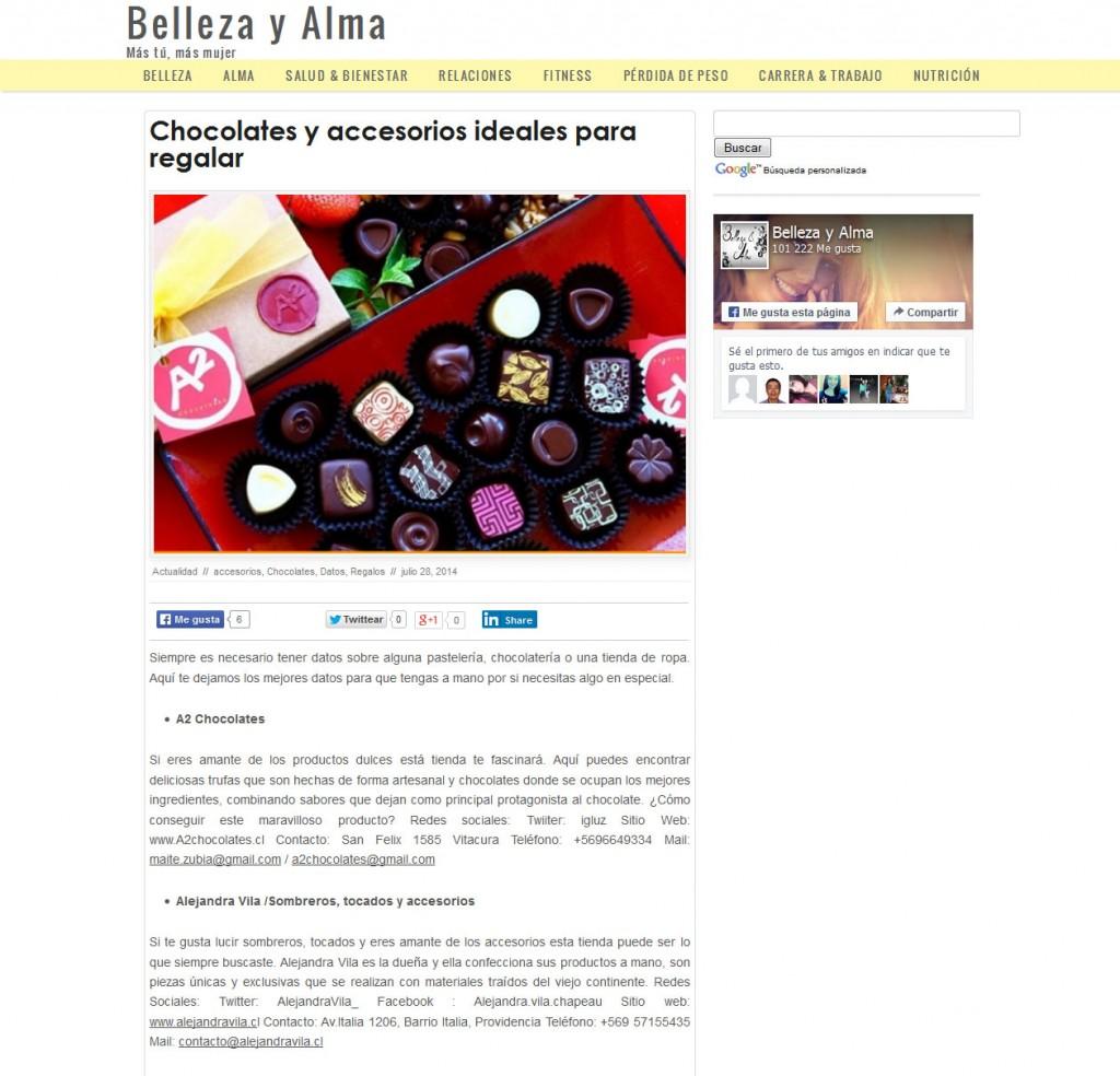 28-07-2014_Belleza y alma